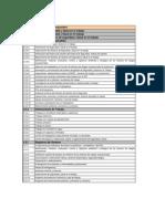 Evaluacion Del Indice de Eficacia-sst- Sart-mejorado