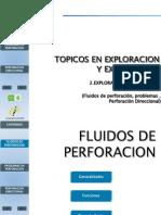2. Exploracion y Perforacion de Pozos y Gas- Parte II b (1)