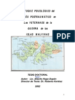 tesis de estres pos traumatico.pdf