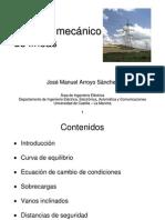 calculo_mecanico