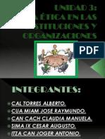 UNIDAD 3 (ETICA).pptx