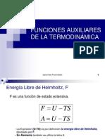 -2-FUNCIONES_AUXILIARES
