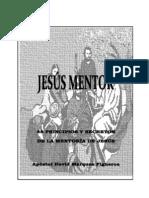 JESÚS MENTOR