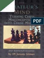 The Amateur's Mind (Jeremy Silman)