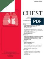 chest_02_03.pdf