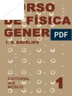Curso de fisica general. I. V. Savéliev.pdf