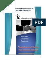 curso_prezi
