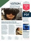 Intransition Journal