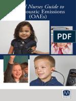 schoolnursesbooklet