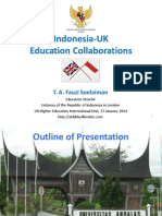 RI UK Education d Edited