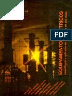 54557967 Livro de Equipamentos Eletricos Furnas