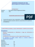 ciencia_de_materiales_2_sesion_4