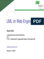 AK UML 070605 Norakoch