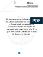 Lineamientos_Aereo_V1.docx