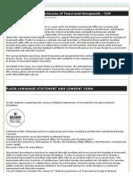 questionpro-studentsurvey-23092013
