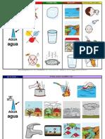 Agua.pdf Mapa Semantico