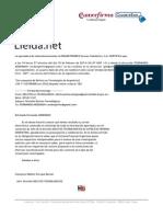 Certificado_Id171700_Cl329487_InboxMail349992_CopyFrom_20140201-405-5740_DocOK.pdf