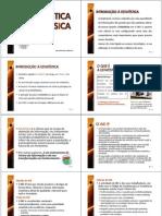 JPP_Estatistica_F01