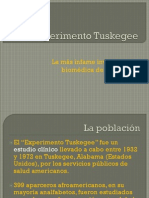 1326671251 El Experiment o Tuskegee