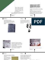 lineadetiempo1.pdf