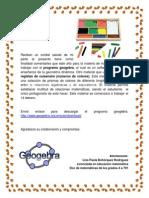 TAREA_1452_2014.doc