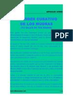 EL PODER CURATIVO DE LOS MUDRAS (S-200809).doc