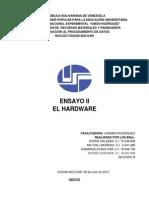 ENSAYOIIPROCESAMIENTODEDATOS.docx