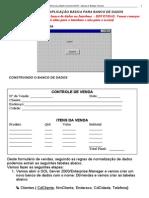 Minicurso_delphi Conciexii26-05 - Deisymar Botega Tavares