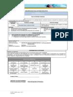 REJILLA DE CONCEPTOS BANCOS.pdf