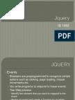 Jquery2