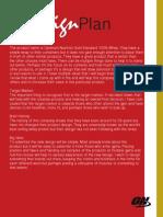 First3 PDF