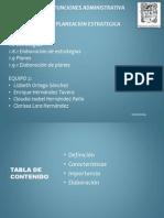 plan  y estrategia.pptx