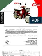 C110.pdf