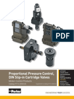 Parker Valve Industrial DIN Slip-in Cartridge Valves.pdf