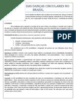 03 - Manifesto das danças circulares no Brasil