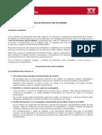 CartadeDerechosdelAcreditado.pdf