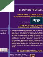 EL DON DE PROFECÍA-2