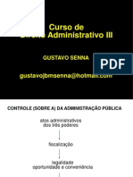 direito ADM-III-ppt.pdf