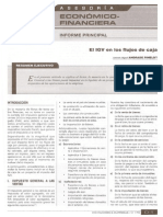 IGV_FC_Asesoria_Económica