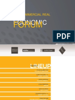 2014 Economic Forum Presentation