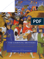 Rob Dückers_The Limbourg Brothers