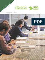 SGS Final Report Feb 2014