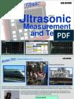 Ultrasonic 180311 Revision2