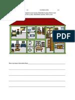 Basic02 Worksheet03 February