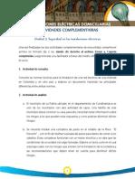 act_complementarias_u3.rtf