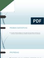 Inventarios y costo de venta.pptx