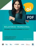 Oi_ER_4T13_port
