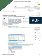 MTK6577 USB VCOM Driver Installation - Xda-Developers