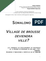 somalomo.pdf