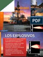 CAÑONEO O BALEO DE POZOS..exponer.pptx